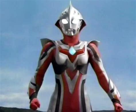 film kartun ultraman nexus let s watch wednesdays returns with ultraman nexus