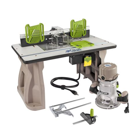 Blue Hawk Router Table by Router Table Plans Uk Best Electronic 2017