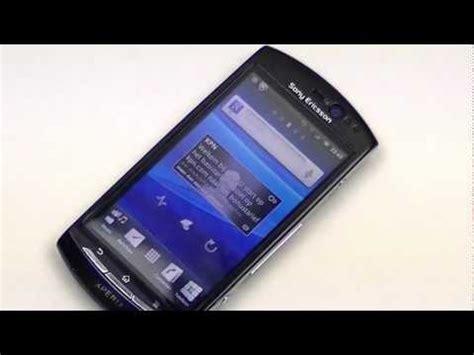 Handphone Sony Xperia Neo V sony xperia neo v price in the philippines priceprice