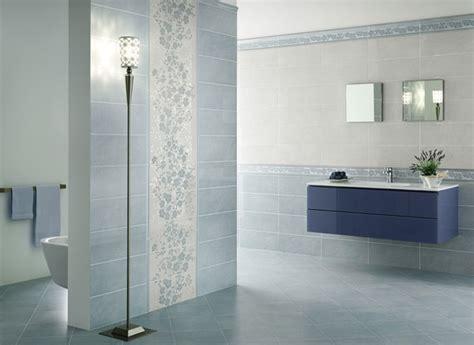 bagno rivestimento bagnoidea rivestimento da bagno fashion azzurro