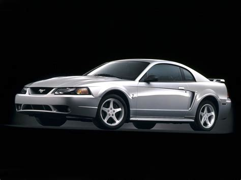 2001 ford mustang cobra 2001 dodge super8 hemi concept review supercars net