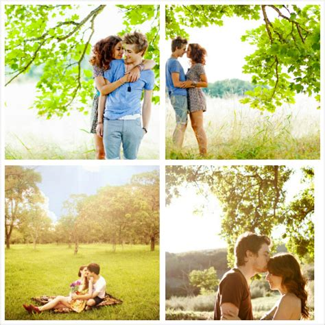 ideas for photoshoots themes couple photoshoot ideas ohh honey