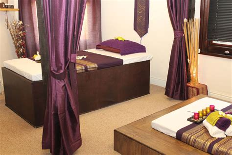 massage house the thai house gallery massage and spa in aberdeen the