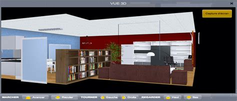 Logiciel Renovation Maison Gratuit 2426 by Logiciel Architecture Int 233 Rieur Gratuit En 3d Pour Tous