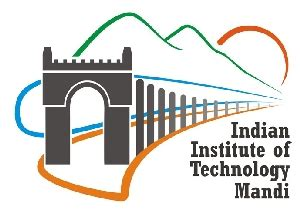 Search Iit Indian Institute Of Technology Mandi