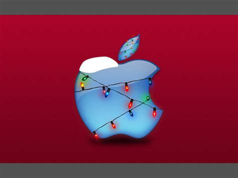 apple new year apple is gearing up for new challenges nerdoholic