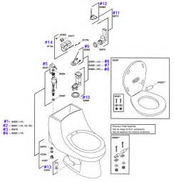 inside toilet tank diagram inside get free image about