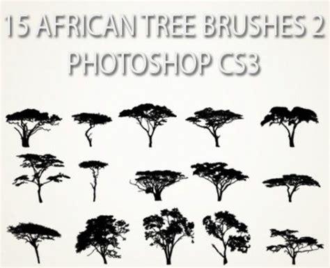 african tree tattoo designs family tree tattoos tree dope