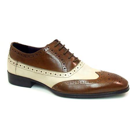 buy jazz brogues from funky mens shoe brand gucinari