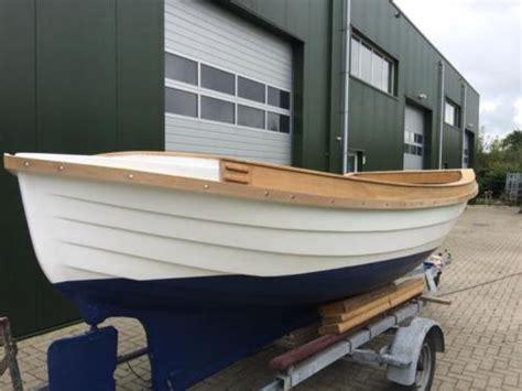 casco sloep kopen sloep casco advertentie 634216