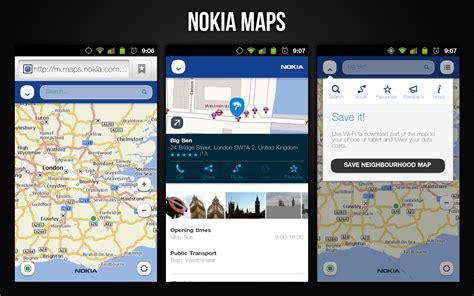 nokia maps nokia maps beta free abhishek shukla
