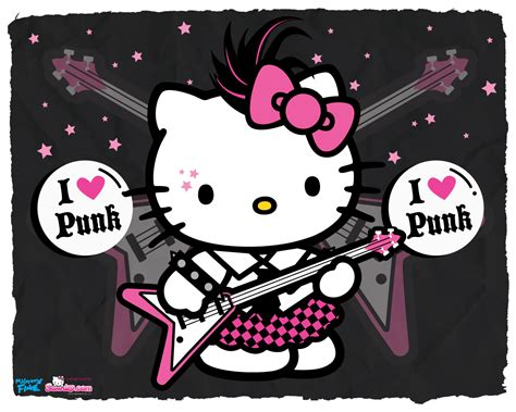 hello kitty cool wallpaper hello kitty hd wallpaper hd wallpapers