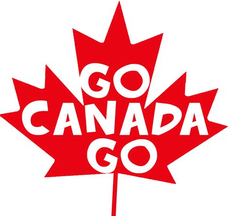 our blog dream orthodontics south surrey bc canada s sitting volleyball berth in the paralympics the nba