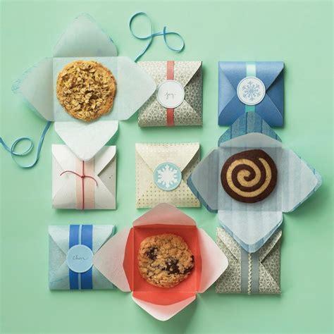 libro martha stewart cookies single serving sweets packaging martha stewart