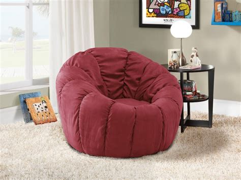 Small Living Room Chairs That Swivel Design Ideas Small Room Design Small Living Room Chairs That Swivel Living Spaces Swivel Chairs Accent