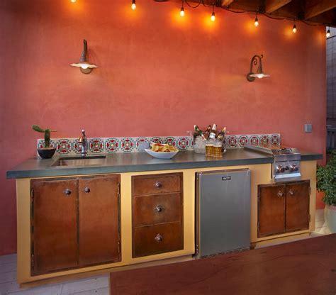 Kitchen Countertops Tucson Exterior Remodel Tucson Az