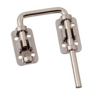 Patio Door Pin Lock Doors Lock Recommended For You Wholesale Hardware Bedroom Door Locks