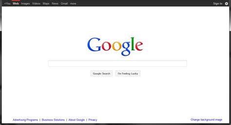 Wallpaper Gambar Google | google gravity underwater mr doob download foto gambar