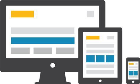 responsive web design wikipedia team tu delft achievements 2015 igem org