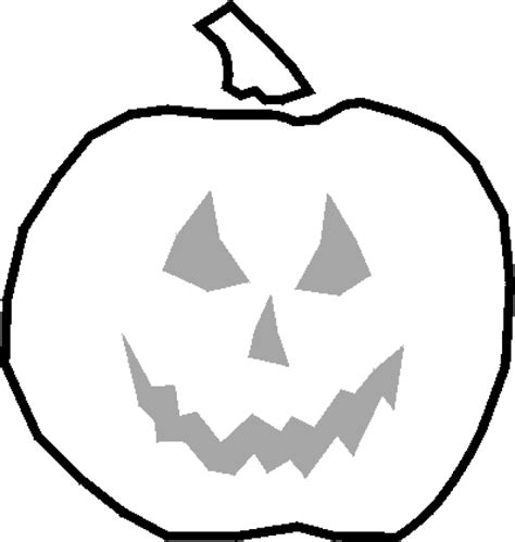 Printable Stencils For Painting Pumpkins | free stencils collection halloween pumpkin stencil