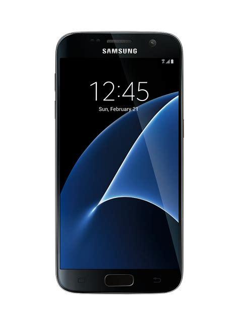 Handphone Samsung Galaxy S7 rent samsung galaxy s7 new smartphones smartphones rental rent 2 own