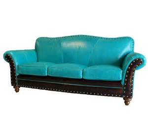 rustic lake cabin sofa cover reclaimed furniture design