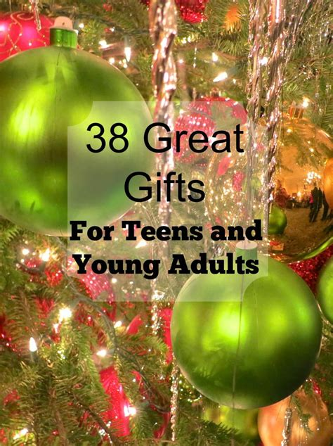 16 best images about young adult gift ideas on pinterest graduation gifts gift list and 52