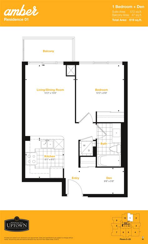 one amber floor plan 100 one amber floor plan 1 bhk flats in pune 2 bhk
