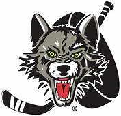 Chicago Wolves Logosvg  Wikipedia