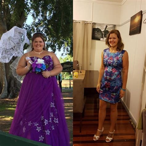 weight loss 45 year zoe lost 45kg in just ten months quot i am lighter than i