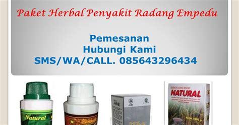 Paket Herbal Obat Penyakit Radang Kandung Empedu jual paket herbal penyakit radang empedu distributor