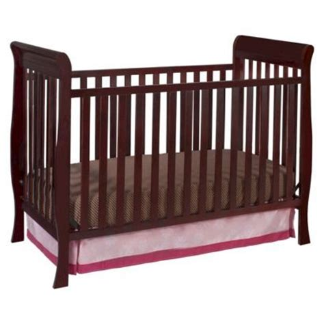 Delta Delaney Crib N Changer by Pin By Marcia V On Kiddies