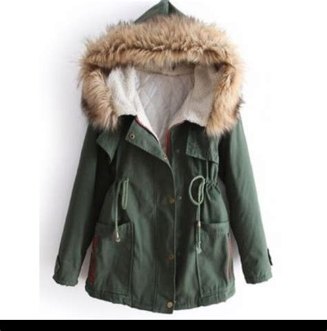 8 Cutest Winter Coats For by Winter Jacket On The Hunt