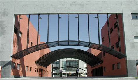 cadena ser universidad rey juan carlos la universidad rey juan carlos entre las m 225 s transparentes
