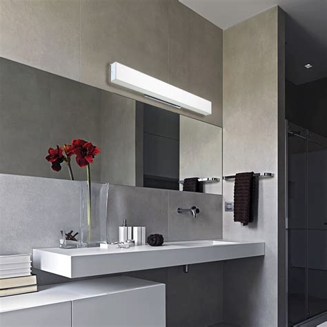 modern bathroom lighting design ideas derektime design