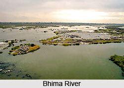 bhima river maharashtra