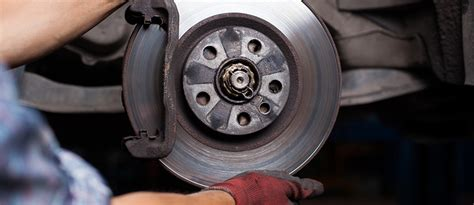 section tire and battery automotive service edmonton a 1 tire battery
