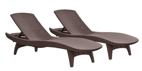 lazy boy outdoor chaise lounge lounge chair marvellous sears outdoor lounge chairs hi res