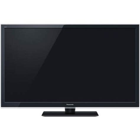 Tv Led Panasonic Viera C 400 buydig panasonic tc l55et5 55 inch viera class 3d led black flat panel hdtv 4 glasses included