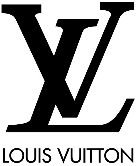 Lois Original louis vuitton logos