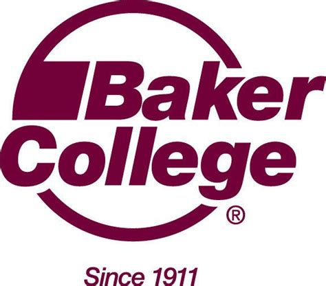 Baker College 5 Year Mba by Baker College Of Owosso Opens 6 5 Million Auto Diesel