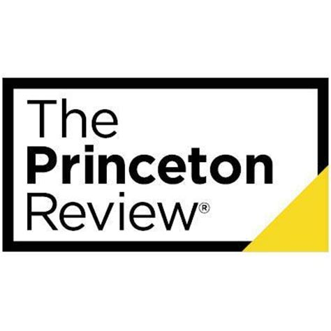 Princeton Review Has Ranked Mba Programs by 2018 Princeton Review Dat 150 Discount