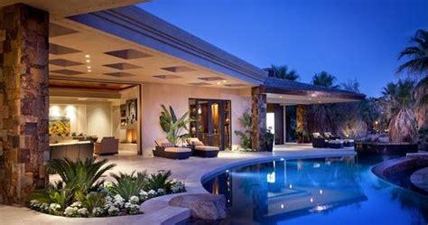 imagenes terrazas hermosas fotos de terrazas terrazas y jardines casas terrazas bonitas