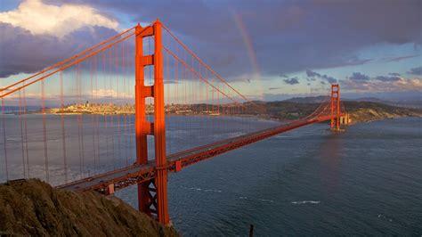 Landscaper San Francisco Landscape Pictures View Images Of San Francisco
