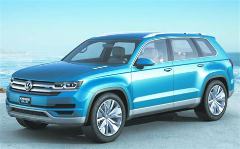 day release 2018 2018 vw touareg is a innovative volkswagen flagship suv