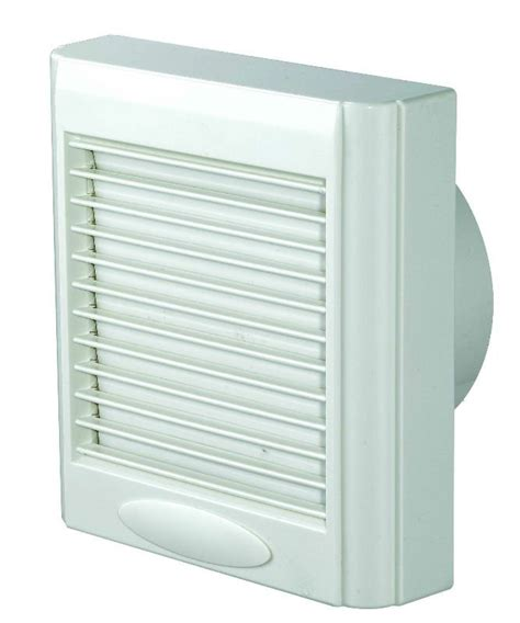 wall mount bathroom vent fan competitive price wall mounted bathroom exhaust fan buy