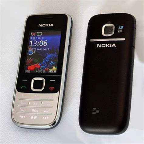 all nokia mobile price and features all latest mobiles details nokia 2730 mobile features and