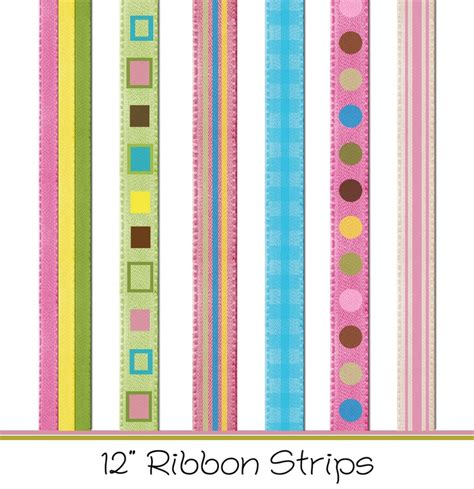 printable paper ribbon 247 best graphics images on pinterest printables