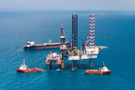 offshore drilling boats lawmakers fight offshore drilling regulations maritime