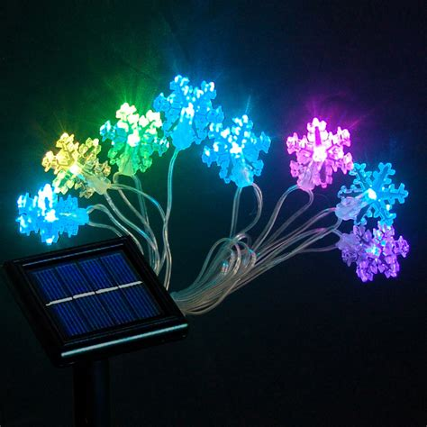 solar light suppliers solar powered led light manufacturer and supplier shenchuang
